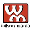 Wilson Mania