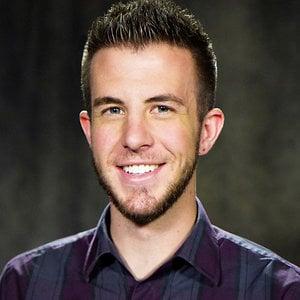 Profile picture for Dalton Allen
