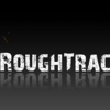 Rough Track Productions