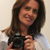 ROSANE CASTILHOS