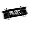 Silver Streak Media
