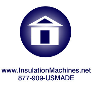 Profile picture for Insulation Machines