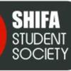 Shifa Student Society