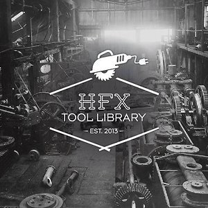 Profile picture for hfxtoollibrary