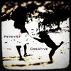 PeteyRF Creative