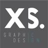 xsgraphicdesign