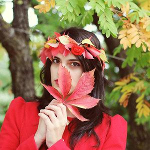 Profile picture for Alessia De Bonis