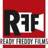 Ready Freddy Films