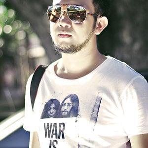 Profile picture for eric cayetano