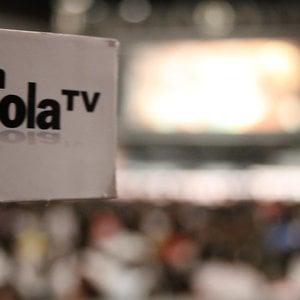 Profile picture for Enrola Tv
