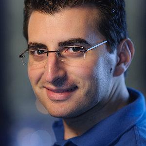 Profile picture for ciccioetneo