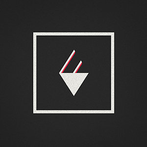 Profile picture for Dominik Grejc