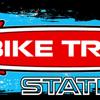 BikeTrial Station