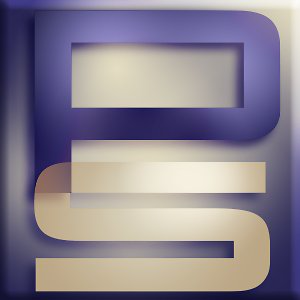 Profile picture for psanford seattle