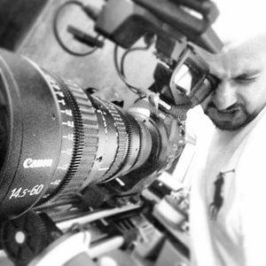 Profile picture for Alejandro Moreno