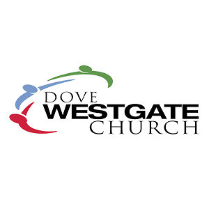 Dove westgate church on vimeo dove westgate churchplus altavistaventures Choice Image