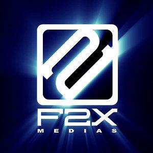 Profile picture for F2X