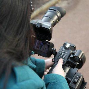 Profile picture for Tori Turner