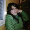 Kati Sanabria