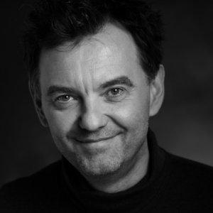Profile picture for Krzysztof Ingarden ATELIER