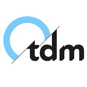Profile picture for OTDM
