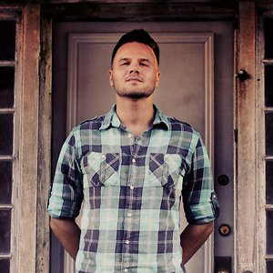 Profile picture for Brian Wilkins