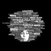 Makossa Showcase