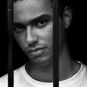 Profile picture for Ualisson Nogueira