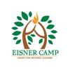 URJ Eisner Camp