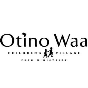 Profile picture for Otino Waa Children's Village