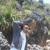 winar_brawny