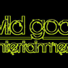 Wild Goat Entertainment