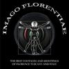 Imago Florentiae