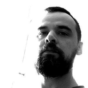 Profile picture for piotrek marczak
