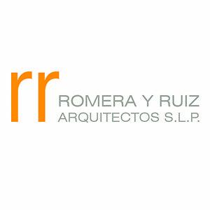 Profile picture for Romera y Ruiz Arquitectos