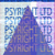 Psyright LTD