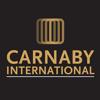 Carnaby Films