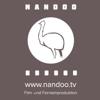 nandoo GmbH