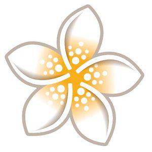 Profile picture for Boddy Language