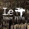 Le Image Films