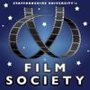 Staffs Uni Film Society