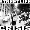 STREETLIFECRISIS