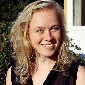 Profile picture for Nicoline Graversen