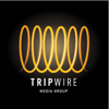 Tripwire Media Group Inc.