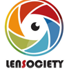 Lens Society