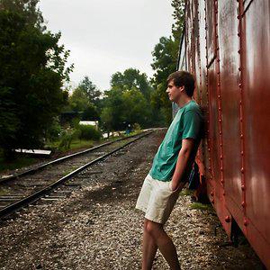 Profile picture for Griff Montgomery