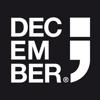 December Producciones