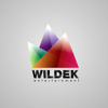 Wildek Entertainment