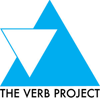 TheVerbProject