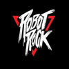 RobotRock